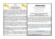 Newsletter 23.02.2012.pub (Read-Only) - Mangonui School