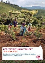 UTZ-Impact-Report-WEB
