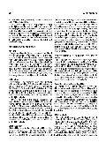 303-08(07-16 황방연).fm - Page 2