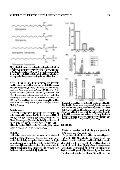 303-08(07-16 황방연).fm - Page 3