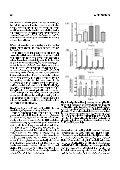 303-08(07-16 황방연).fm - Page 4