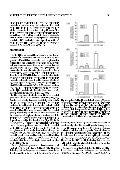 303-08(07-16 황방연).fm - Page 5