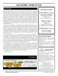 May 2008 - Unity Church-Unitarian - Page 2