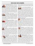 May 2008 - Unity Church-Unitarian - Page 4