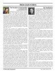 May 2008 - Unity Church-Unitarian - Page 5
