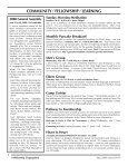 May 2008 - Unity Church-Unitarian - Page 6
