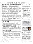 May 2008 - Unity Church-Unitarian - Page 7