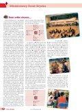Mój BUKS! Szanowni m∏odzi (i nie tylko) Czytelnicy! - Page 2