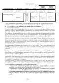 GIRAUD, Aurélie FOURNIER, Georges LOUVARD, André GRAVIER - Page 3