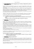 GIRAUD, Aurélie FOURNIER, Georges LOUVARD, André GRAVIER - Page 4