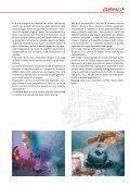 Valvole a membrana in metallo asettiche - Page 4