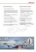 Valvole a membrana in metallo asettiche - Page 6