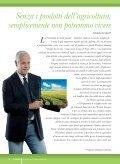dell'Agricoltura dell'Agricoltura - Lavoro.regione. lombardia .it - Page 4