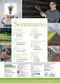 dell'Agricoltura dell'Agricoltura - Lavoro.regione. lombardia .it - Page 7