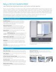 It's a MICR solution that's an MFP. - Relyco - Page 2
