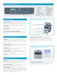 It's a MICR solution that's an MFP. - Relyco - Page 3