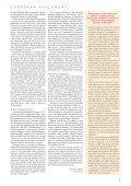clxxi. číslo - home.nextra.sk - Page 6