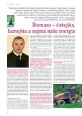 clxxi. číslo - home.nextra.sk - Page 7
