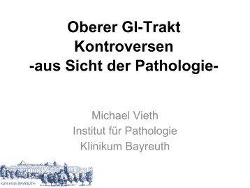Corpus-dominante HP-Gastritis - gastroenterologie-wintertreffen.at