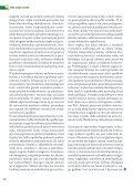 CHROŃMY DRÓB PRZED UPAŁAMI - Page 2