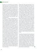 CHROŃMY DRÓB PRZED UPAŁAMI - Page 3