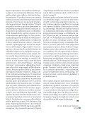 CHROŃMY DRÓB PRZED UPAŁAMI - Page 4