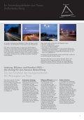 PDF/21MB - THORN Lighting - Seite 3