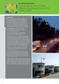 PDF/21MB - THORN Lighting - Seite 4