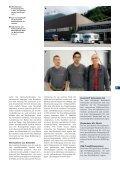 tob 26003-06 haustechnik_3_08_d.indd - Hostpoint - Seite 2