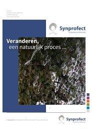 SYNP-A4-Veranderen-v.02S