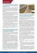 Adobe pdf - Unife - Page 2