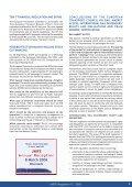 Adobe pdf - Unife - Page 3