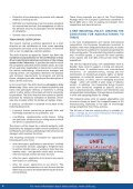 Adobe pdf - Unife - Page 4
