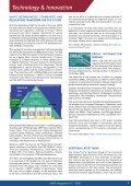 Adobe pdf - Unife - Page 7