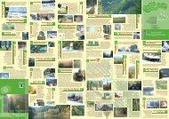 1b8338939154 Katalóg lesníckeho oblečenia a doplnkov - Lesy SR š.p.