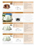 outdoors. - Eureka! Tents - Page 7