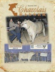 December 2011 - Charolais Banner