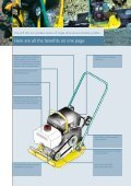 Download Brochure - Ammann Equipment - Seite 4