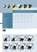 Download Brochure - Ammann Equipment - Seite 5