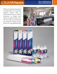 Dye-Sublimation - large-format-printers.org - Page 3