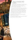 Entrance examination, scholarship and bursary information - Page 6