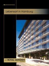 Bauen im In- und Ausland Rohbau Hochbau ... - Agentur FreyGeist