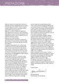 ACCESSO vietato - Save the Children Italia Onlus - Page 7