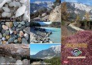 Geoweg Roppen 2011 - Imst - Jeden Tag Tirol