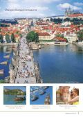 EUROPE & BRITAIN - Scenic Tours - Page 5