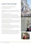 EUROPE & BRITAIN - Scenic Tours - Page 6