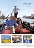 EUROPE & BRITAIN - Scenic Tours - Page 7