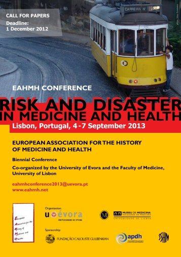 risk and disastEr risk and disastEr