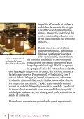 SCARICA LA PUBBLICAZIONE da questo link - Crbm - Page 6