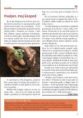 PDF formatu (2.5 Mb) - Kapucini - Page 3